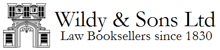 Wildy logo