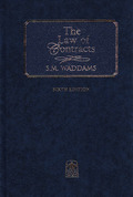 Cover of Introduction to the Study of Law