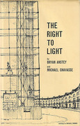 Cover of The Right to Light