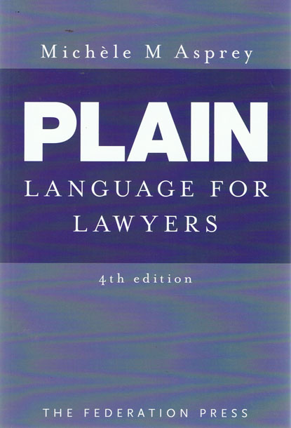managing the law 4th edition pdf download