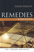 Cover of Remedies