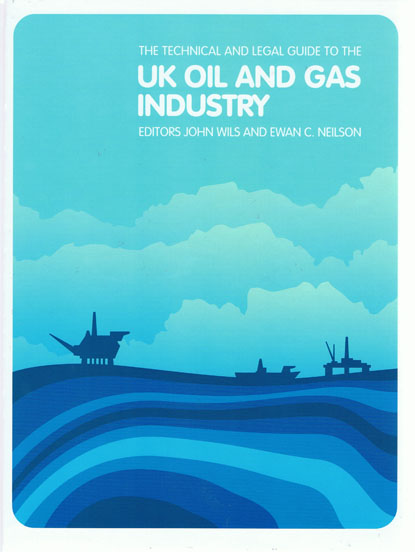 the oil and gas industry a nontechnical guide pdf