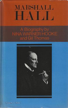 hooke biography