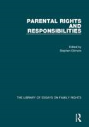 Cover of Parental Rights and Responsibilities