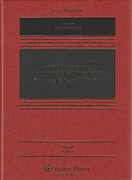 Cover of International Business Transactions