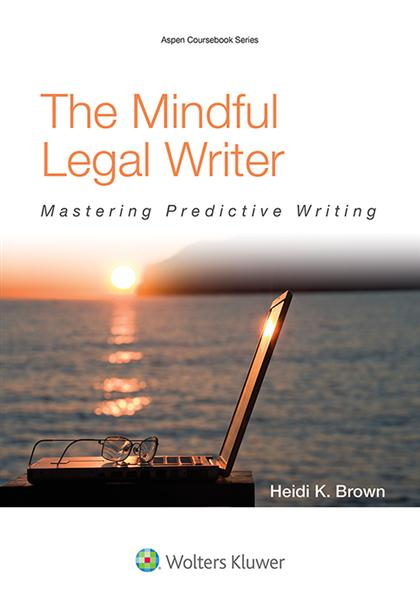 the paradigm for predictive legal writing Prophetic definition is - of, relating to, or characteristic of a prophet or prophecy how to use prophetic in a sentence how to use prophetic in a sentence of, relating to, or characteristic of a prophet or prophecy foretelling events : predictive.