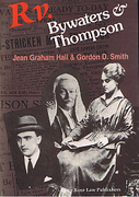 Cover of R. v. Bywaters and Thompson
