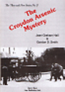 Cover of The Croydon Arsenic Mystery