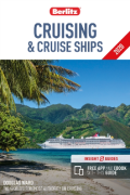 Cover of Berlitz Cruising & Cruise Ships 2020