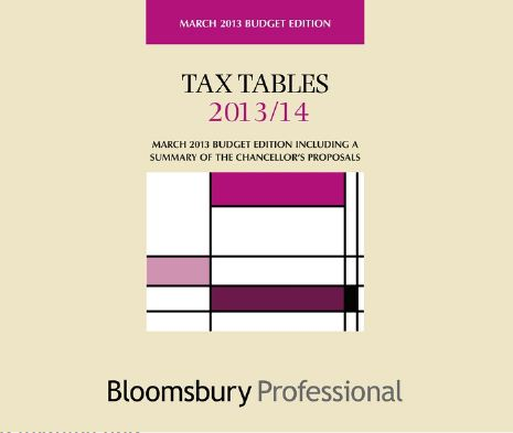 White epub base page 3 just another wordpress site 2010 tax tables 1040ez fandeluxe Choice Image