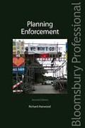 Cover of Planning Enforcement