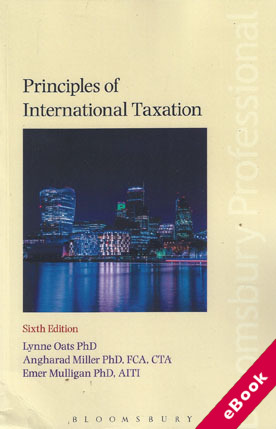 practice questions taxation chapter 1 an introduction Focused on behavioral evidence analysis (bea), a method of criminal profiling developed and refined by the author over the past 15 years, the fourth edition of criminal profiling maintains the same core foundation that made previous editions best sellers in the professional and academic community worldwide.