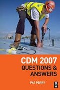 Cover of CDM 2007: Questions and Answers