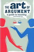 Cover of The Art of Argument: A Guide to Mooting