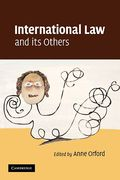 Cover of International Law and its Others