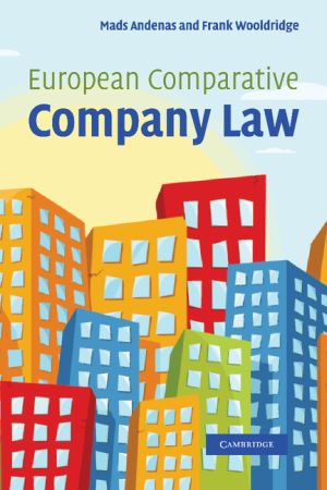 european company law Company law in the uk is mainly set out in the companies act 2006 (the 2006 act) part 15 (sections 380 to 474) sets out requirements for the preparation, distribution and filing of accounts and reports including the choice of accounting framework.