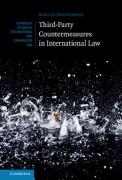 Cover of Third-Party Countermeasures in International Law