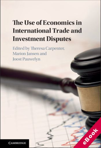 International Trade Ebook