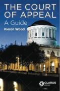 Cover of The Court of Appeal: A Guide