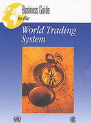 Cover of Business Guide to the World Trading System