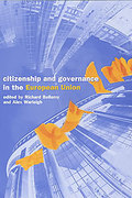 Cover of Citizenship and Governance in the European Union