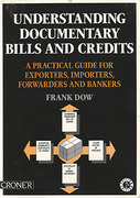 Cover of Understanding Documentary Bills and Credits