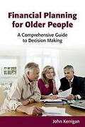Cover of Financial Planning for Older People: A Comprehensive Guide to Decision Making
