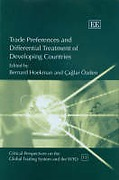 Cover of Trade Preferences and Differential Treatment of Developing Countries