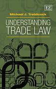 Cover of Understanding Trade Law