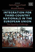 Cover of Integration for Third-country Nationals in the European Union: The Equality Challenge
