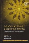 Cover of Takaful and Islamic Cooperative Finance: Challenges and Opportunities