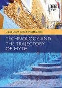 Cover of Technology and the Trajectory of Myth