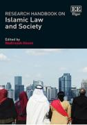 Cover of Research Handbook on Islamic Law and Society