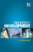 Cover of Property Development
