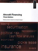 Cover of Aircraft Financing