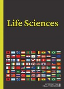 Cover of Getting the Deal Through: Life Sciences 2015
