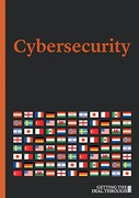 Cover of Getting the Deal Through: Cybersecurity 2015