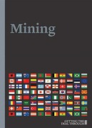 Cover of Getting the Deal Through: Mining 2016