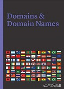 Cover of Getting the Deal Through: Domains and Domain Names 2016