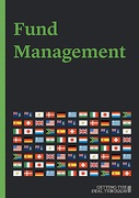 Cover of Getting the Deal Through: Fund Management 2017