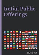 Cover of Getting the Deal Through: Initial Public offerings 2017