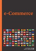Cover of Getting the Deal Through: e-Commerce 2018