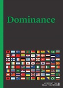 Cover of Getting the Deal Through: Dominance 2017