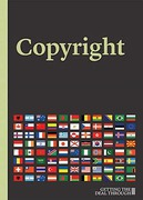 Cover of Getting the Deal Through: Copyright 2017
