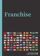 Cover of Getting the Deal Through: Franchise 2018