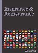 Cover of Getting the Deal Through: Insurance & Reinsurance 2017