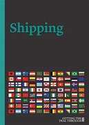 Cover of Getting the Deal Through: Shipping 2018