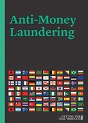 Cover of Getting the Deal Through: Anti-Money Laundering 2017