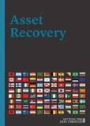 Cover of Getting the Deal Through: Asset Recovery 2018