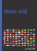 Cover of Getting the Deal Through: State Aid 2017